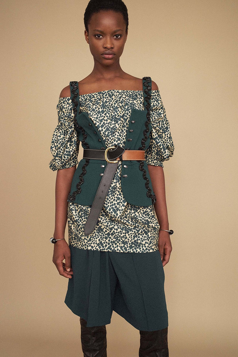 Sonia-Rykiel-resort-2017-fashion-show-the-impression-16