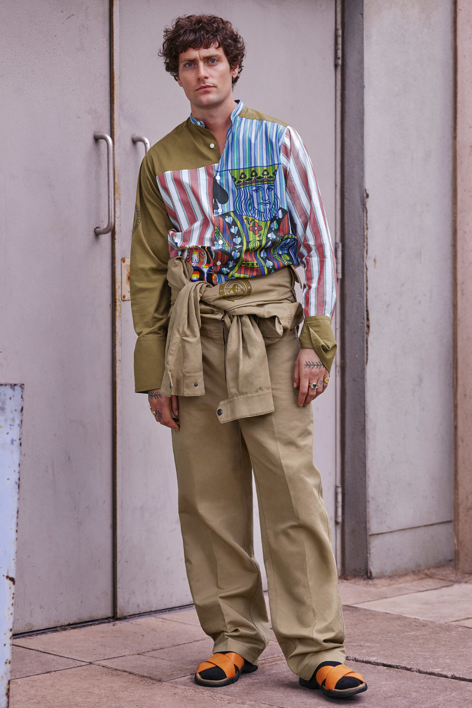 stella-mccartney-spring-2017-mens-fashion-show-the-impression-17
