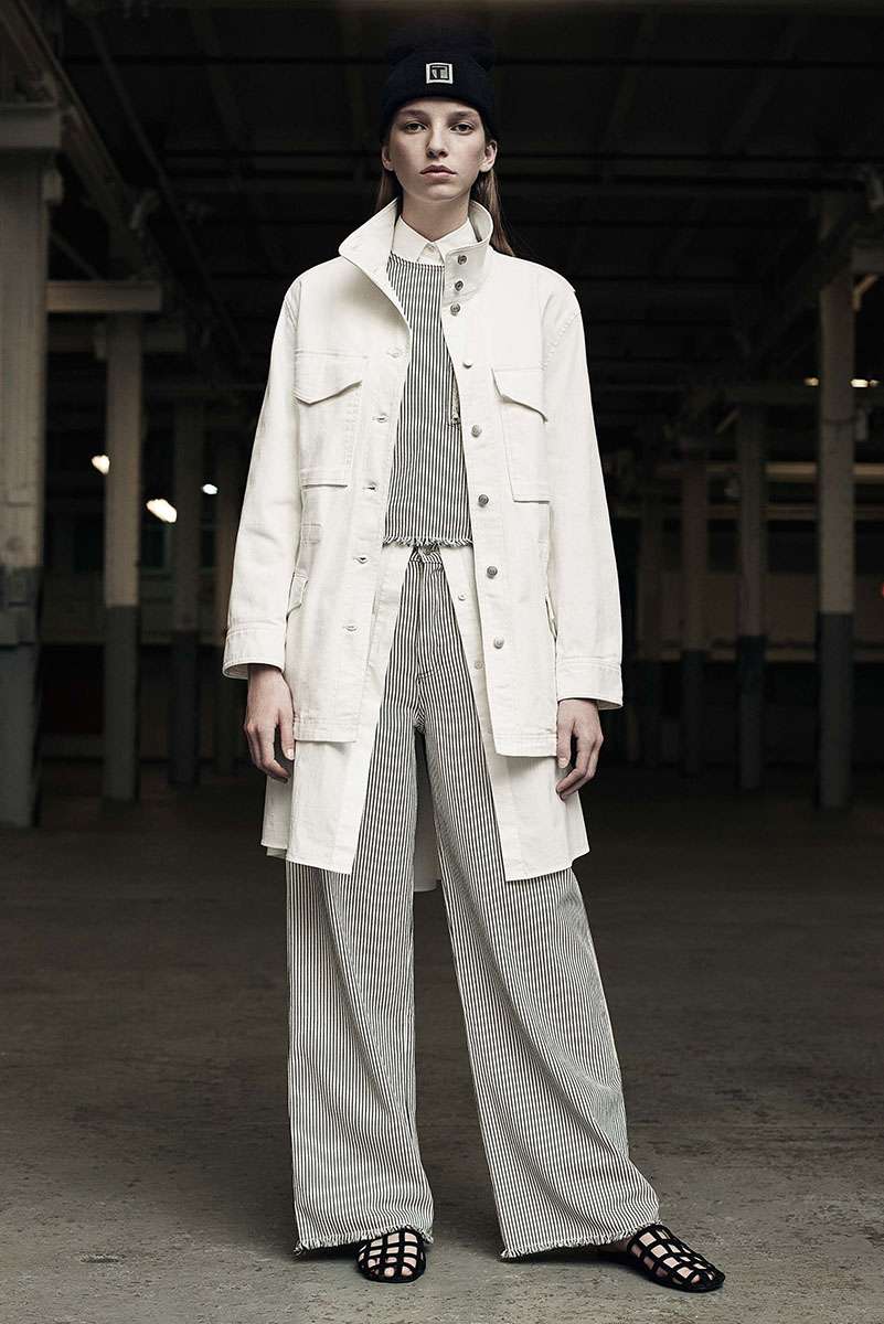 T-by-Alexander-Wang-fashion-show-pre-fall-2016-ready-to-wear-the-impression-08