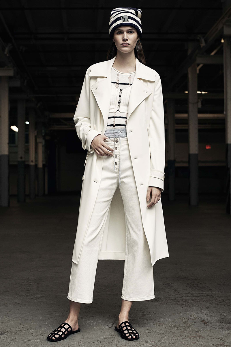 T-by-Alexander-Wang-fashion-show-pre-fall-2016-ready-to-wear-the-impression-14