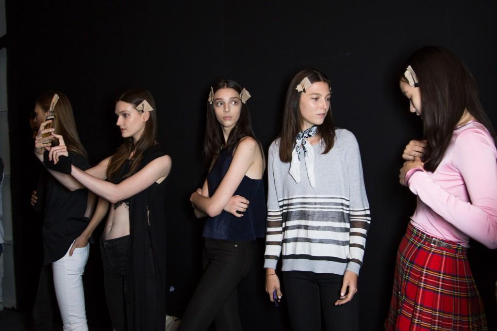 Tadashi-Shoji -spring-2016-fashion-show-the-impression-39