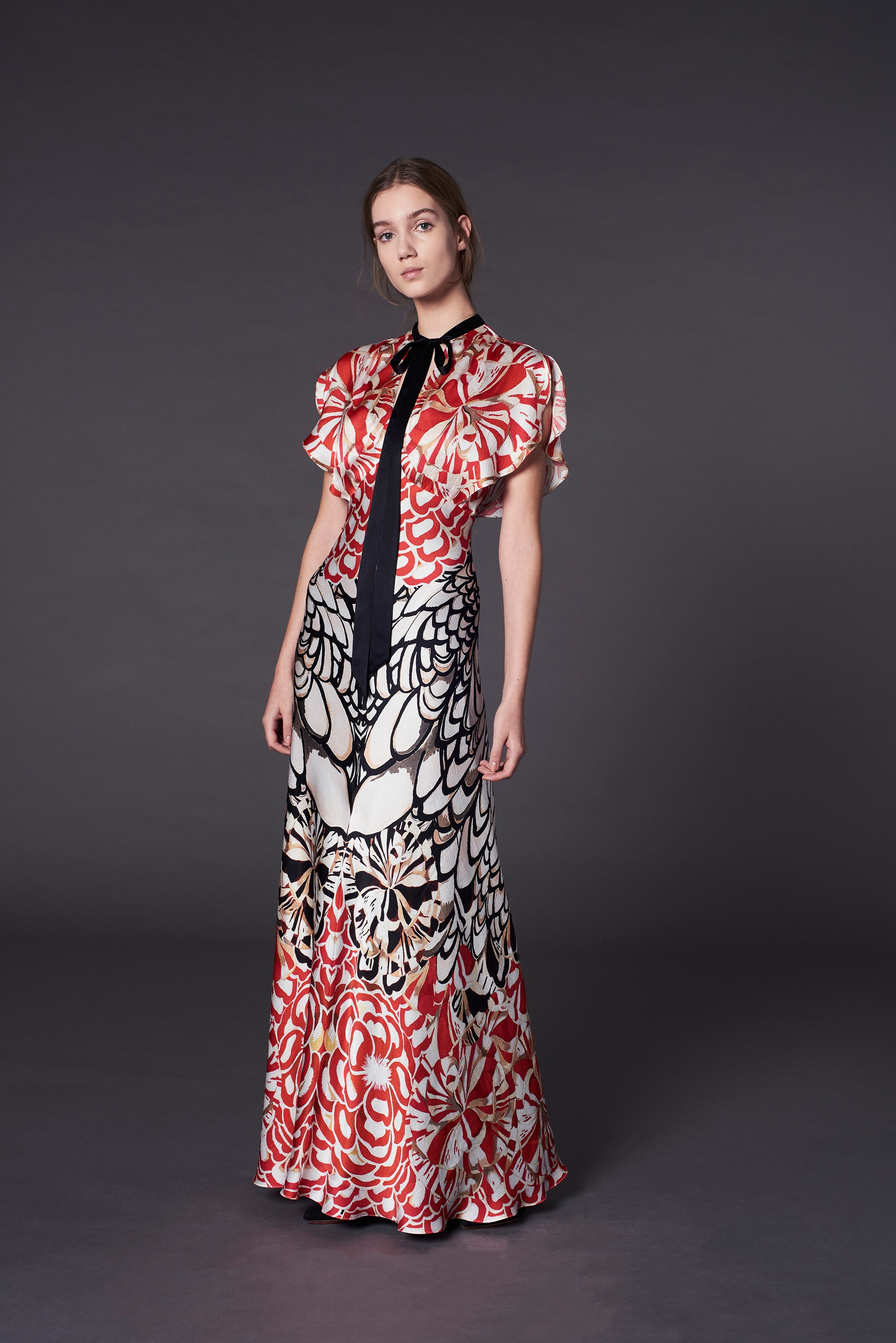 temperley-london-pre-fall-2017-fashion-show-the-impression-22