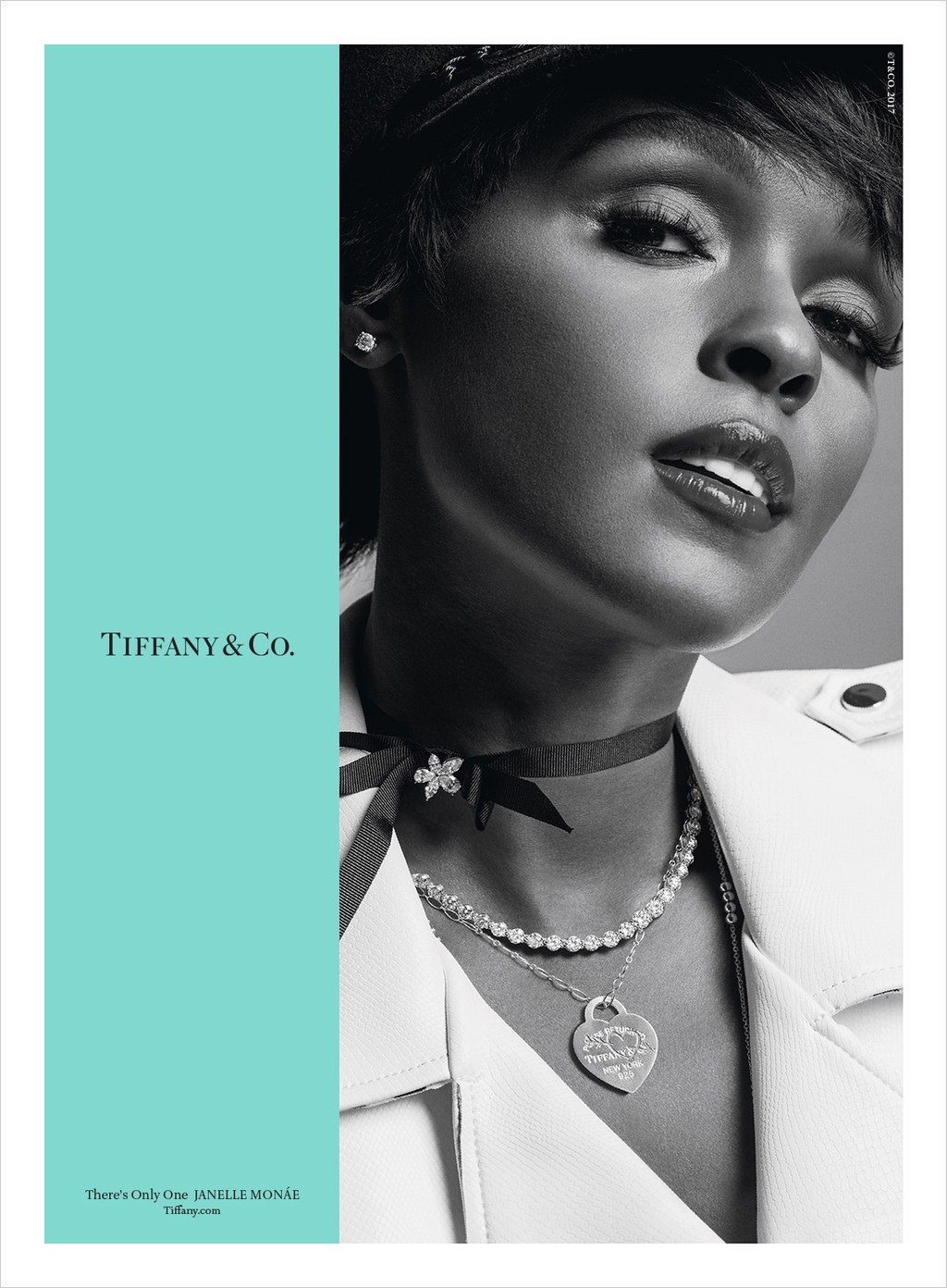 The Impression's TopAccessories Ads of Fall 2017