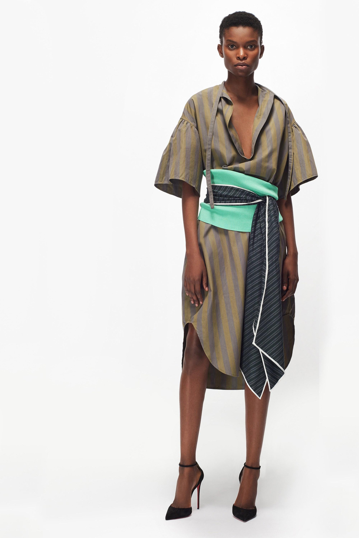 tome-pre-fall-2017-fashion-show-the-impression-06