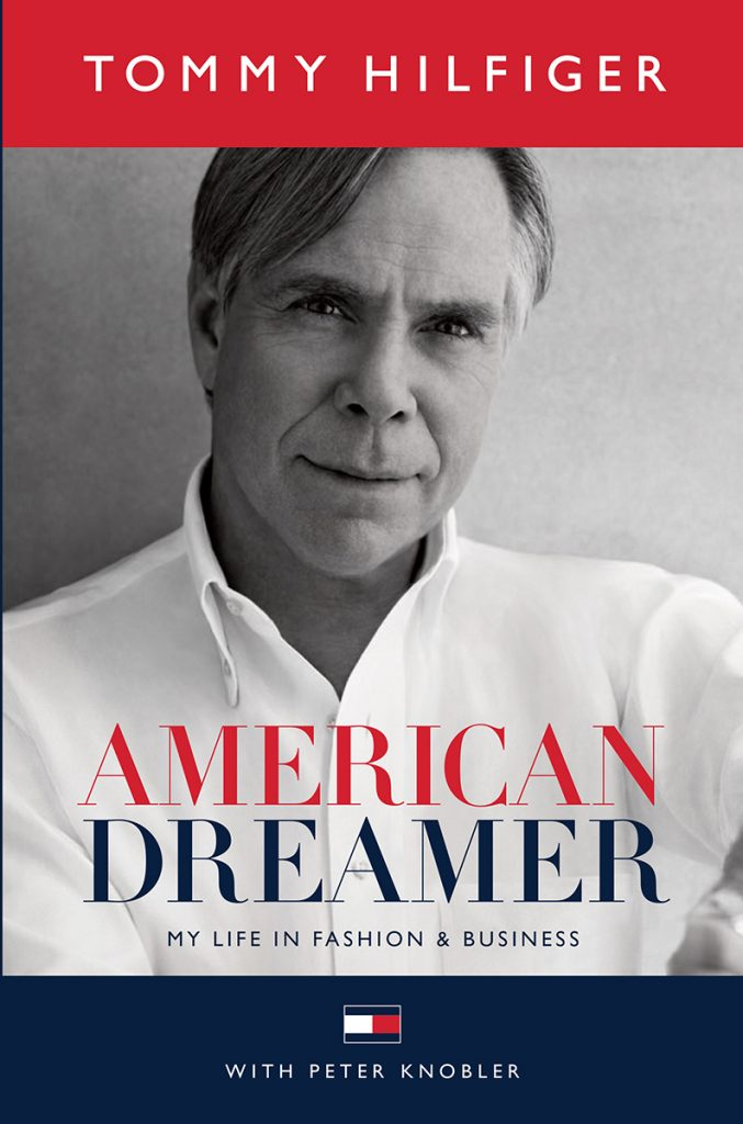 tommy-hilfiger-american-dreamer-memoir-cover-1200px