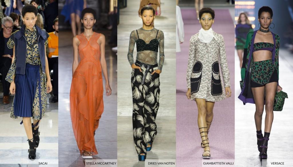 Top 25 Models of Fashion Week Spring 2016.001