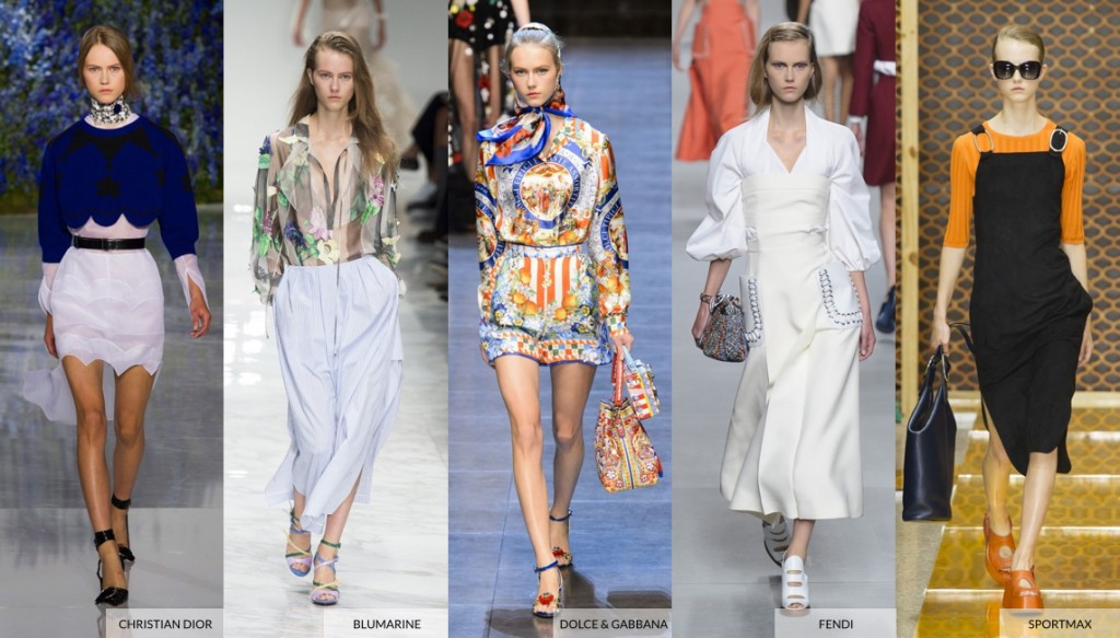 Top 25 Models of Fashion Week Spring 2016.005