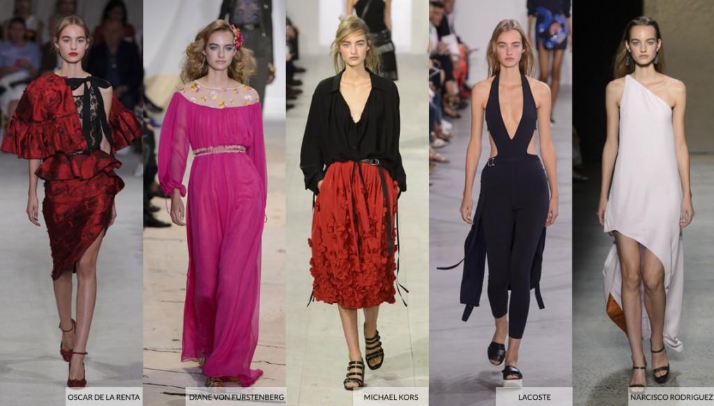 Top 25 Models of Fashion Week Spring 2016.006
