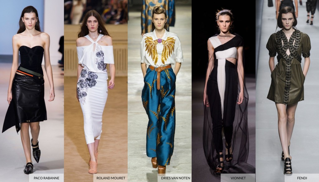 Top 25 Models of Fashion Week Spring 2016.008