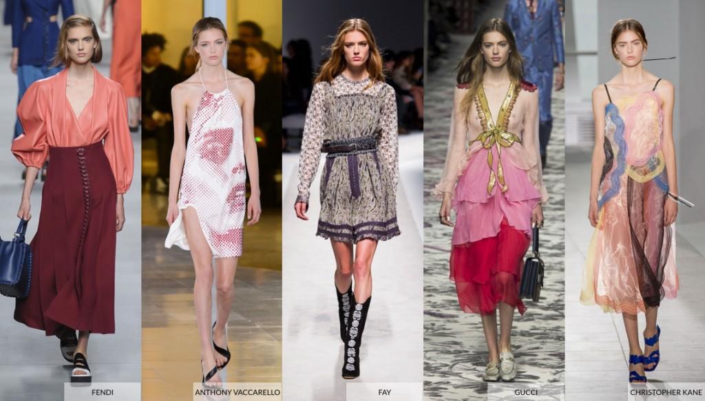 Top 25 Models of Fashion Week Spring 2016.010