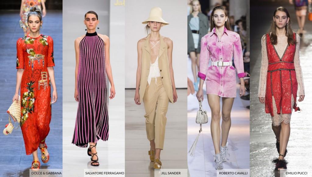 Top 25 Models of Fashion Week Spring 2016.011