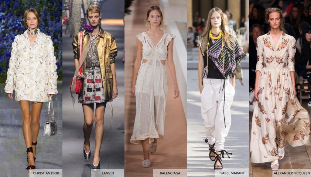 Top 25 Models of Fashion Week Spring 2016.013