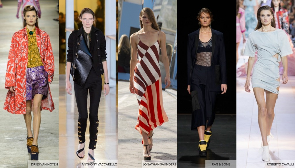 Top 25 Models of Fashion Week Spring 2016.020