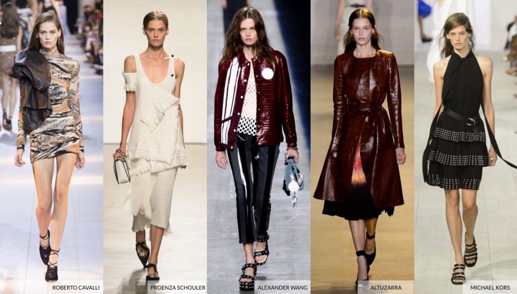 Top 25 Models of Fashion Week Spring 2016.021