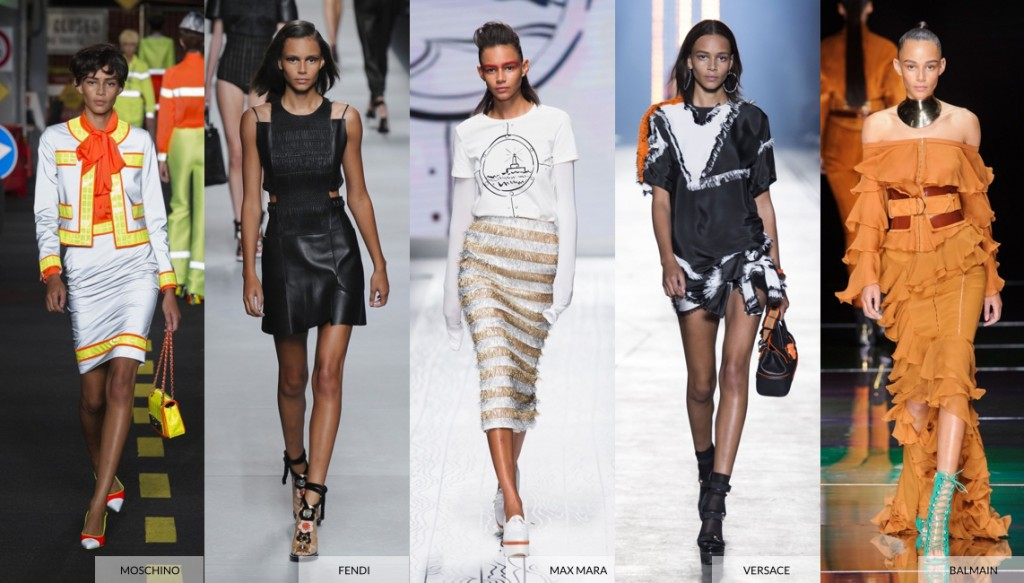 Top 25 Models of Fashion Week Spring 2016.022