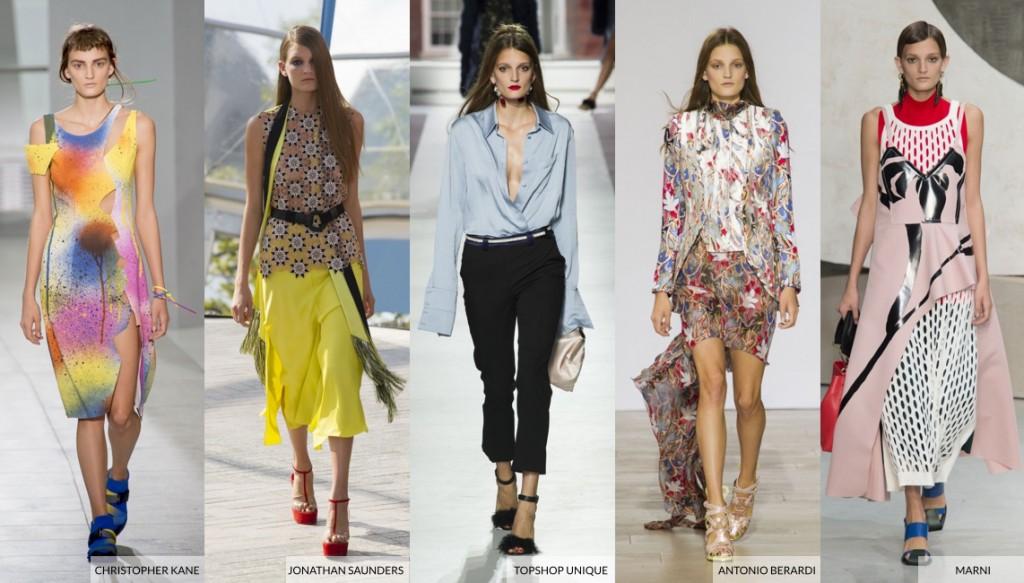 Top 25 Models of Fashion Week Spring 2016.024