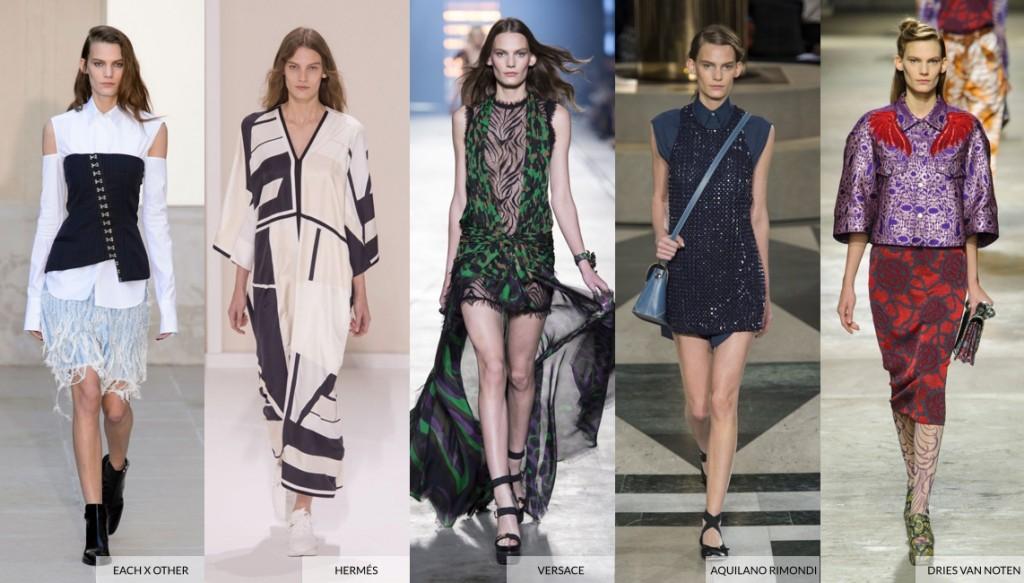 Top 25 Models of Fashion Week Spring 2016.025