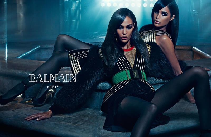 balmain-fw-2015-ad-image2
