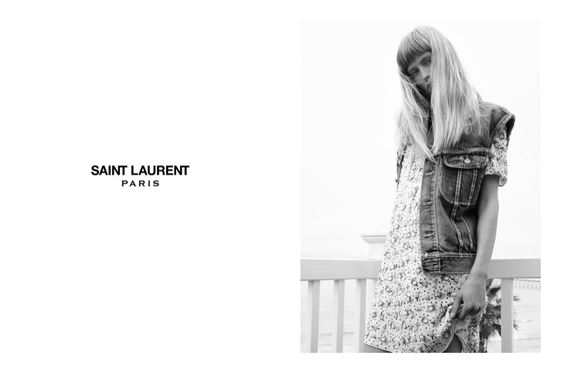 saint-laurent-summer-15-campaign-image5