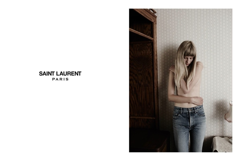 saint-laurent-summer-15-campaign-image9