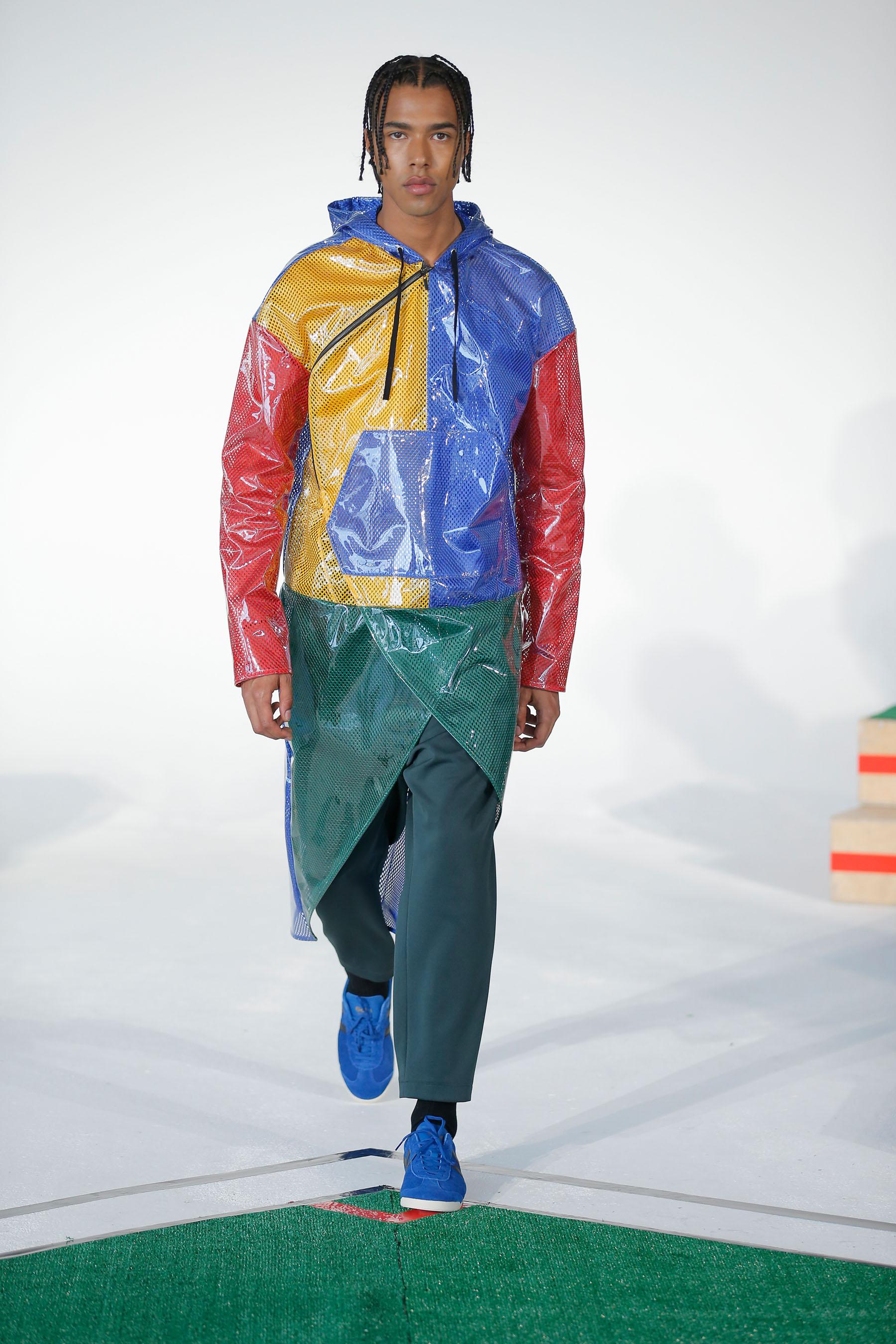 Men's Fashion Trends For 2018 FashionBeans 48