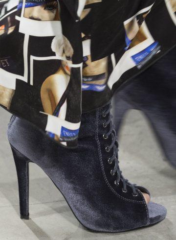 Alberto Zambelli Fall 2017 Fashion Show Details