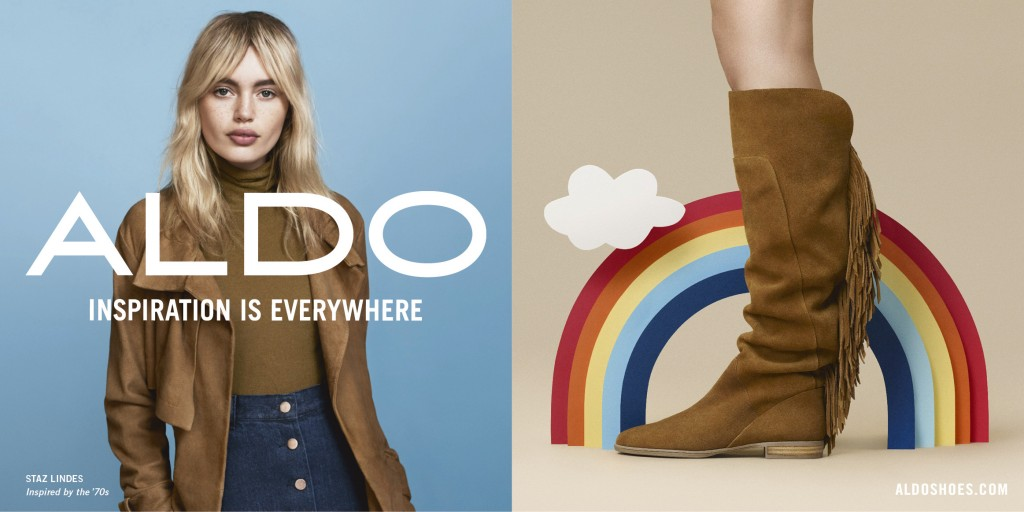 aldo-fall-2015-ad-campaign-the-impression-01