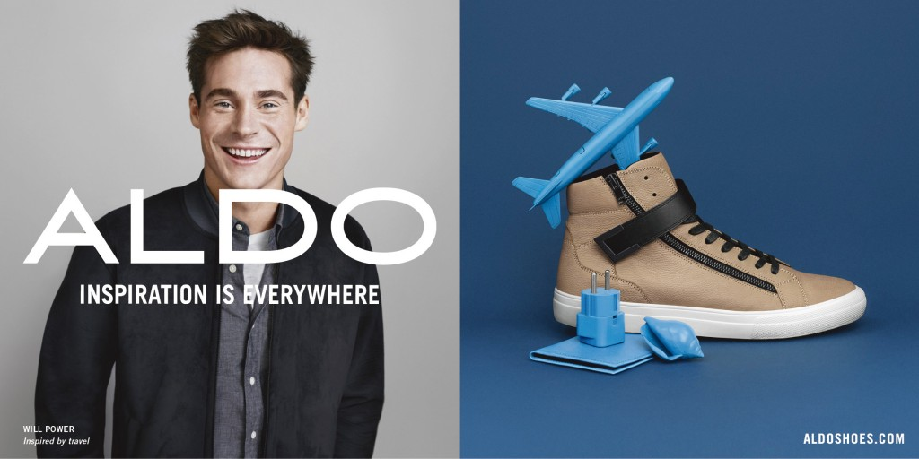 aldo-fall-2015-ad-campaign-the-impression-02
