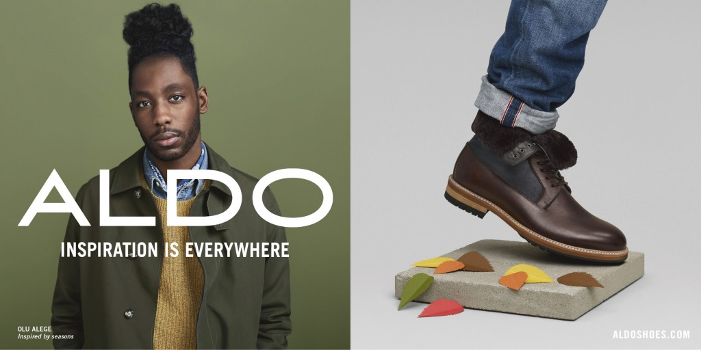 aldo-fall-2015-ad-campaign-the-impression-03