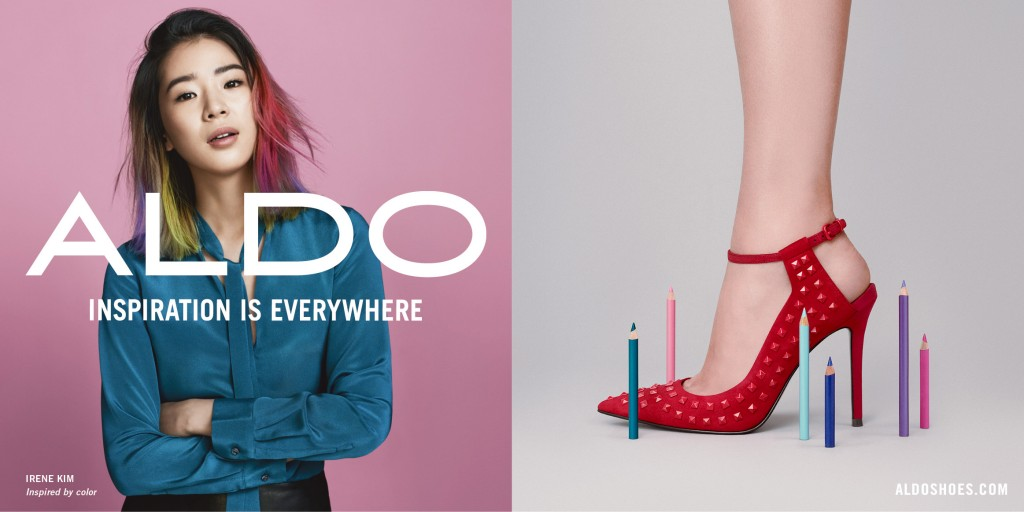 aldo-fall-2015-ad-campaign-the-impression-04