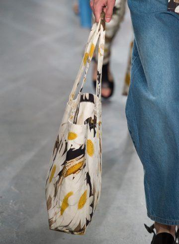 Alex Mullins Spring 2018 Men's Fashion Show Details