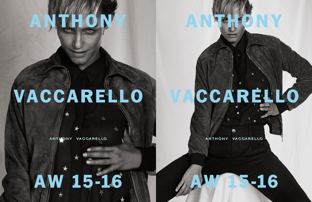 anthony-vaccarello-ad-advertisement-campaign-fall-2015-the-impression