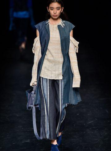 asian-fashion-rs17-0021