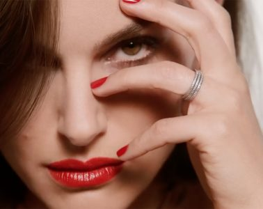 beauty-ads-feature-image