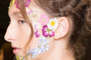beauty-trend-feature-image-whimsical