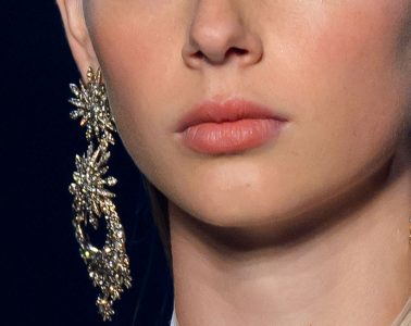 best-of-jewelry-feature-image