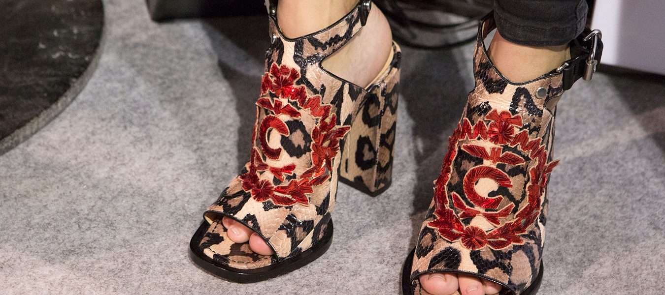 best-of-shoes-feature-image