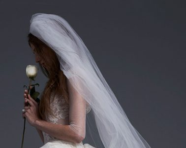 bridal-trends-feature-image