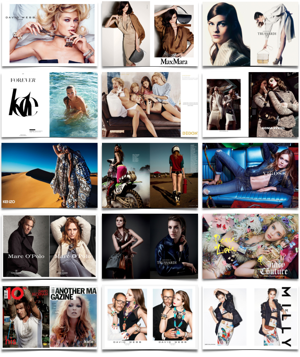 Buero NY images.001