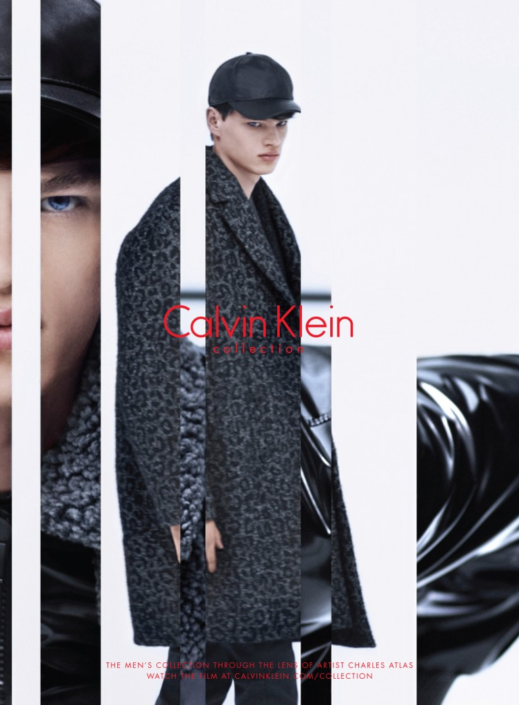 calvin-klein-collection-fall-2015-ad-campaign-the-impression-03