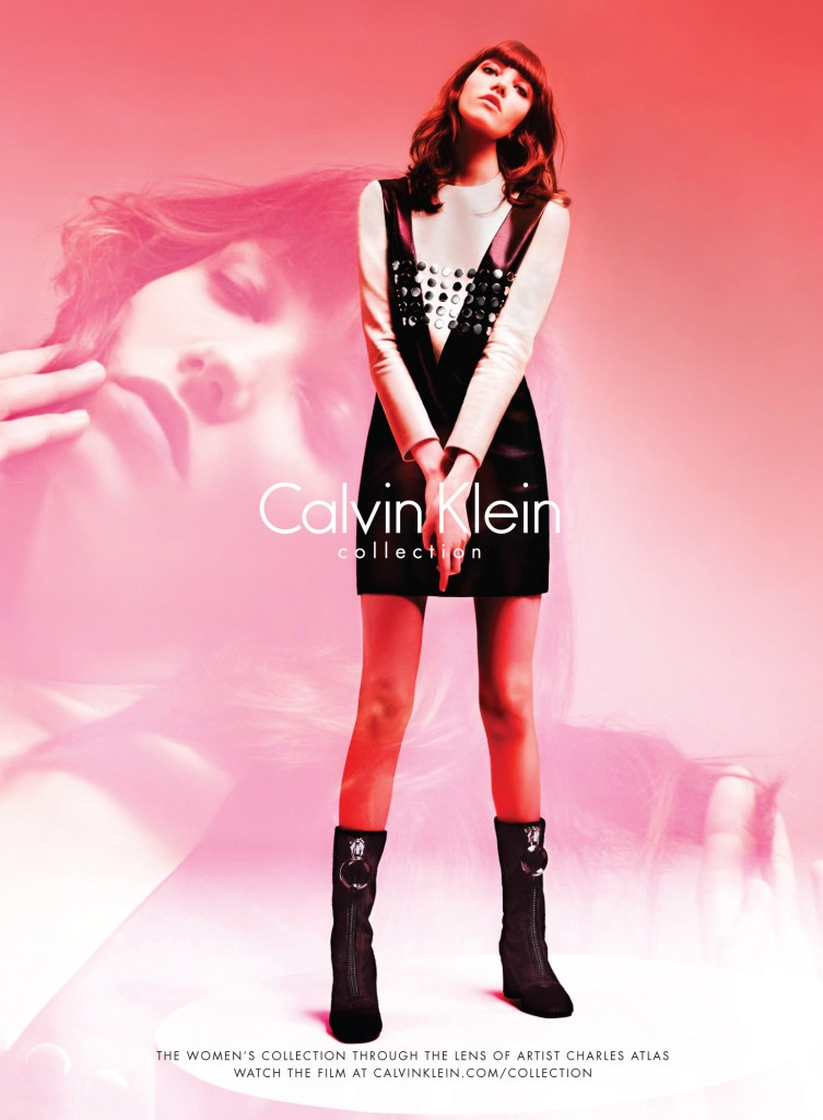 calvin-klein-collection-fall-2015-ad-campaign-the-impression-06