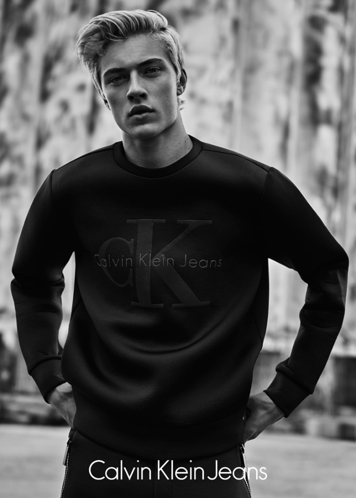 calvin-klein-jeans-black-series-limited-edition-the-impression-2