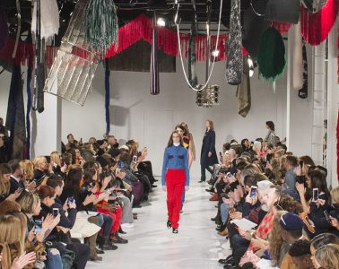 Why American Brands Leaving NYFW Gives Way to A New Wave of Opportunity