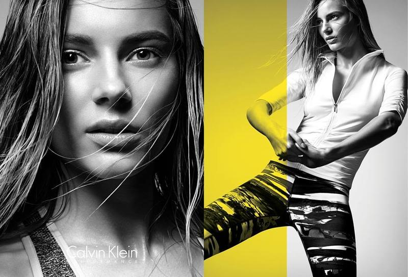 Calvin-Klein-Performance-spring-2015-ad-campaign-the-impression-06