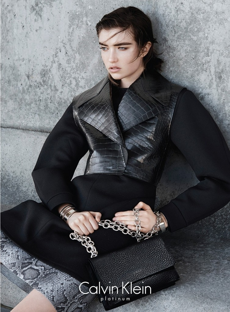calvin-klein-platinum-fall-2015-ad-campaign-the-impression-01