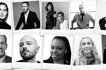 The 2017 CFDA Fashion Awards Winners