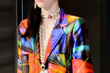 chanel-neon-trend-feature-image