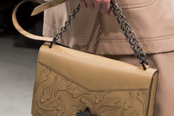 Cividini Fall 2017 Fashion Show Details
