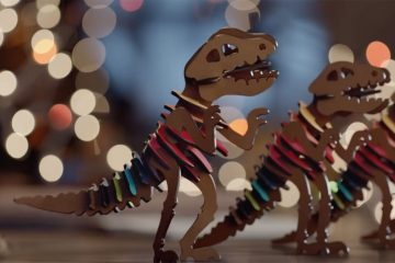 coach-rexy-holiday-2016-feature-image