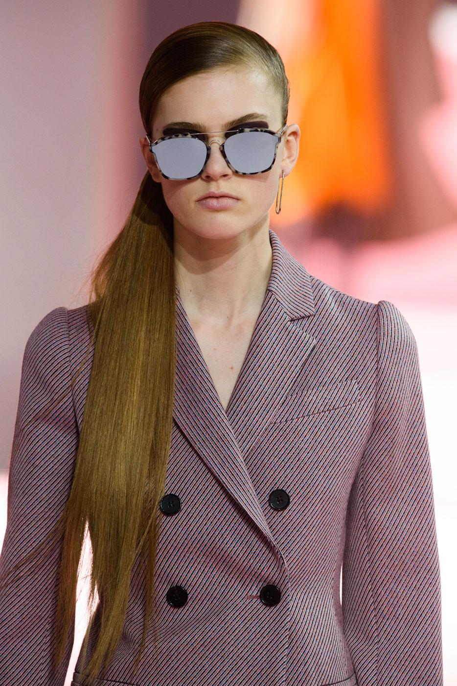 Dior clpa RF15 2542